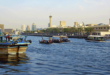 10 Things You Can Do in Dubai Creek for Memorable Holidays