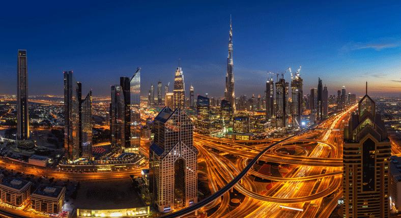 Best-Spot-to-Capture-Dubai's-Skyline