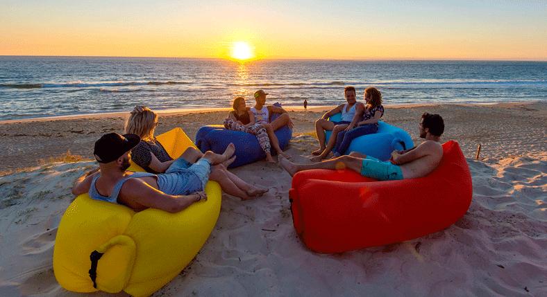 Have-fun-at-the-Beach-Club