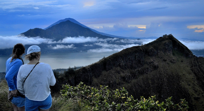 Kintamani-&amp-Mt-Batur
