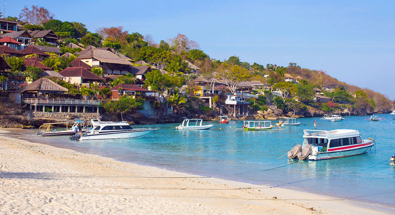 Lembongan-Island-bali