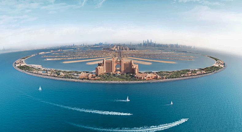 The-Palm-–-Splash-at-the-Atlantis