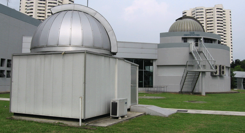 Science-Centre-Observatory