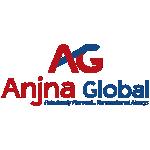 Anjna Global